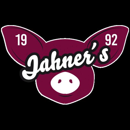 (c) Jahner-spanferkel.at